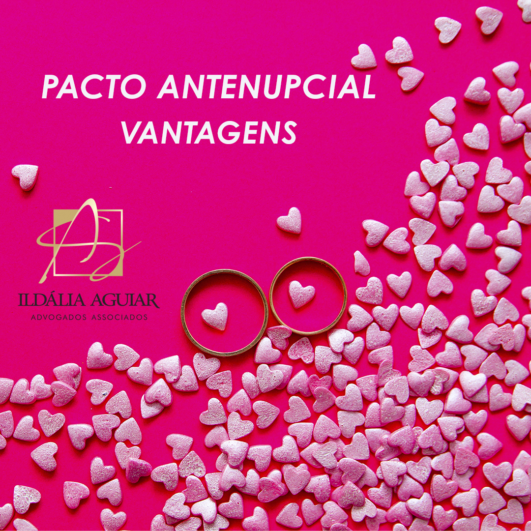 Pacto Antenupcial Feed-1